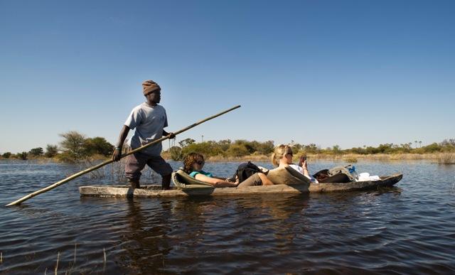 joburg-delta-to-victoria-falls-zambia