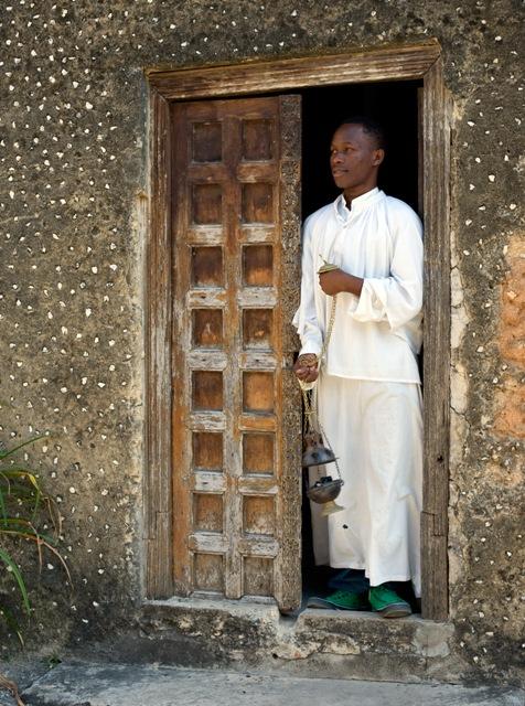 zanzibar-to-nairobi