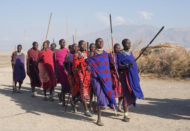kenya-tanzania
