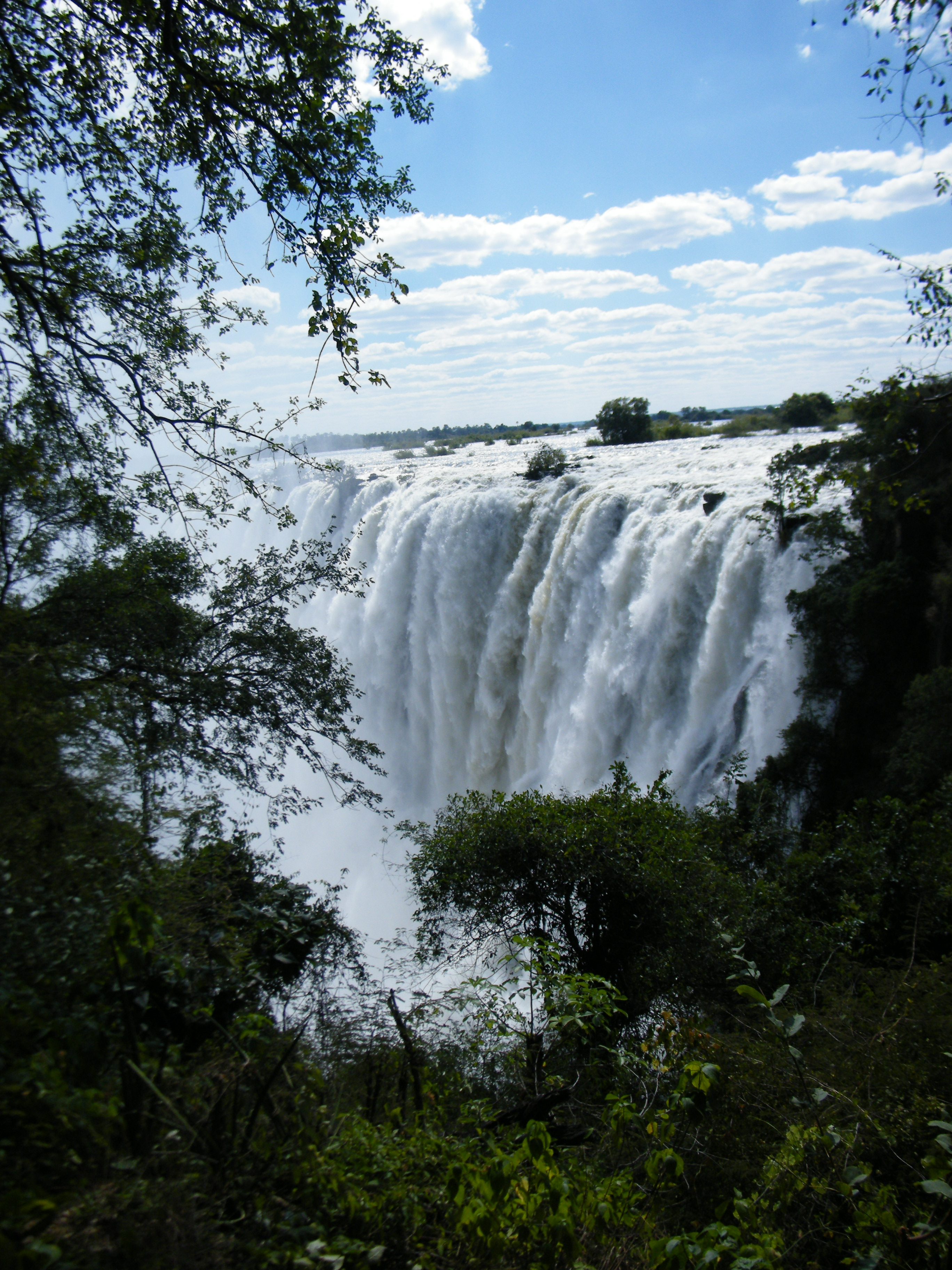 cape-town-to-vic-falls-via-namibia-2013