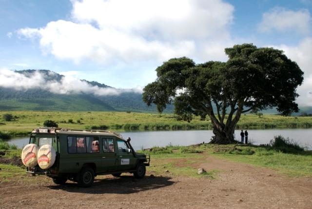 nairobi-lamu-nairobi