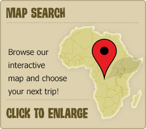 Browse out interactive map and plan your enxt trip