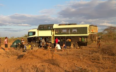 African Tours   African Safaris   Africa Adventure   Africa Expedition