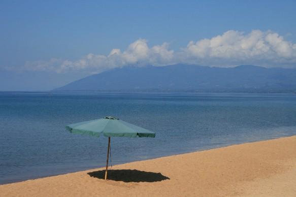 kande-beach.jpg