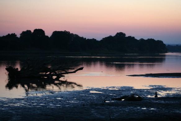 sunset-sth-luangwa.jpg